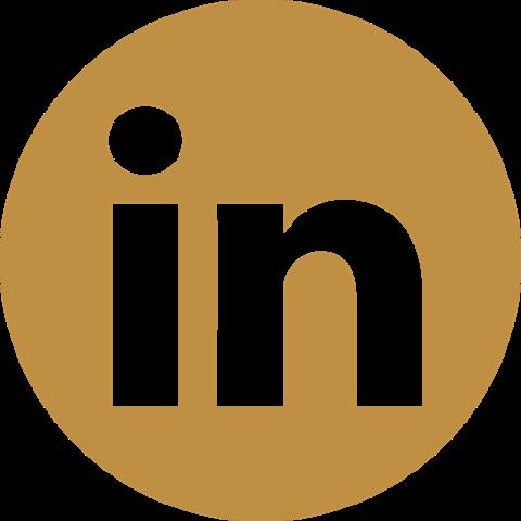 Mit Schöner Helding auf LinkedIn vernetzen