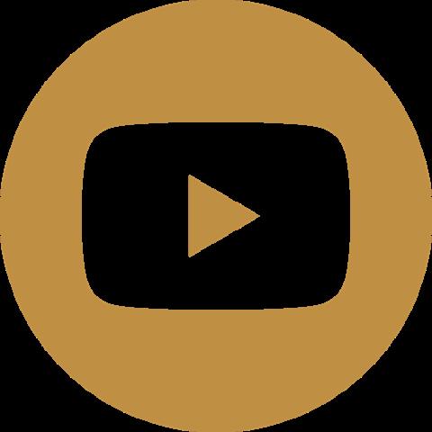 Schöne Heldin Youtube Kanal