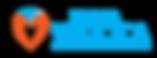 logo-banja.png