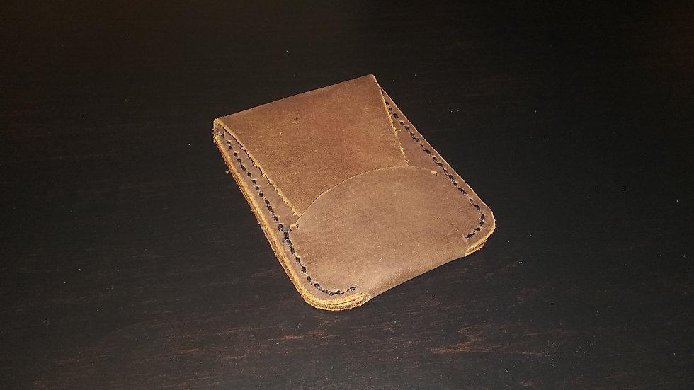 Simplistic Pro Standard Wallet