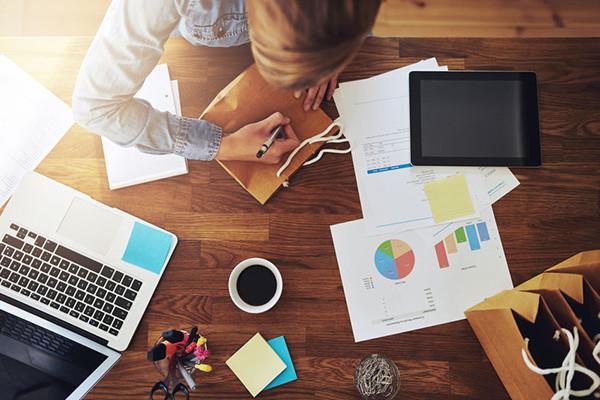 FIF 54 | Integrating Business Principles