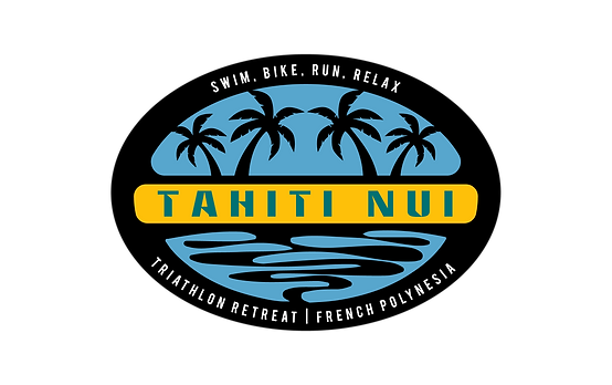 Tahiti-Nui-Triathlon-Retreat.png