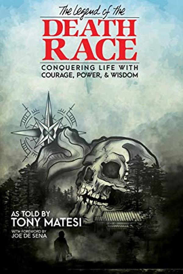 FIF 37 | The Death Race
