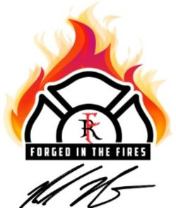 Forged In The Fires to Find Perspective
