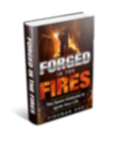 firemanrob  _a5 copy.png