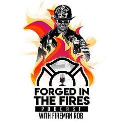 firemanrob 001.jpg