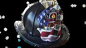 FR Helmet Cutout - Small_Website.png