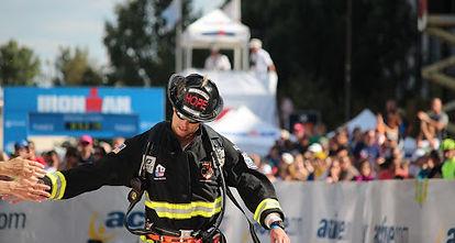 Fireman Rob 4.jpg