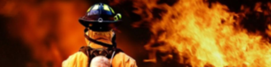 firefighter-leadership-690x316.jpg