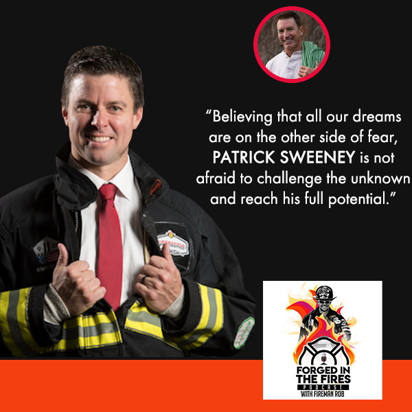 Fear Is Fuel, Overcoming Fears, Parenting, Reaching Potential, Achieving Dreams, Optimal Living
