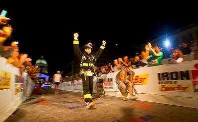 Ironman WI 2011.jpg