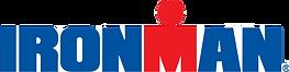 ironman-logo_edited.png