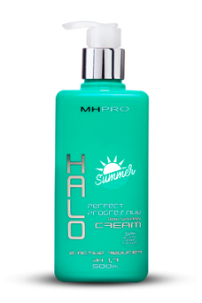 halo_summer.png