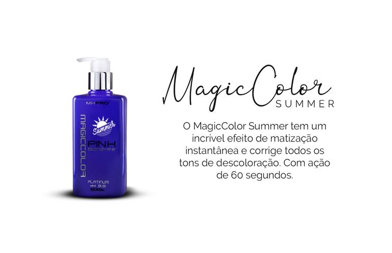 catalogomhpro26_magiccolor.png