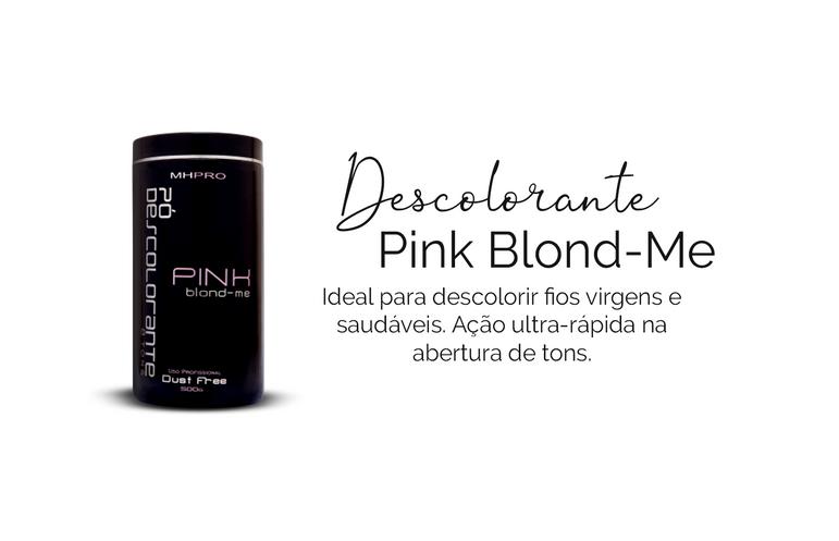 catalogomhpro7_pinkblondme.png