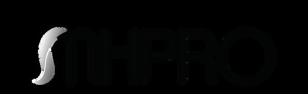 mhpro_logotipos-02.png