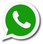 whatsapp-png-whatsapp-transparent-png-im