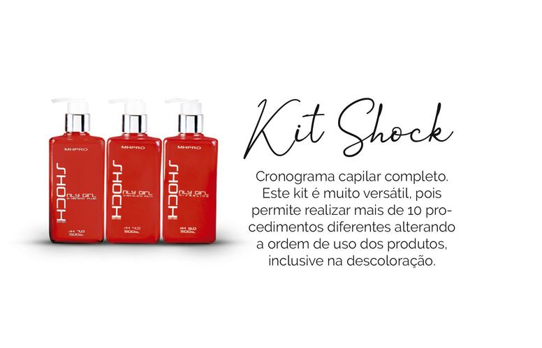 catalogomhpro26_kitshock.png