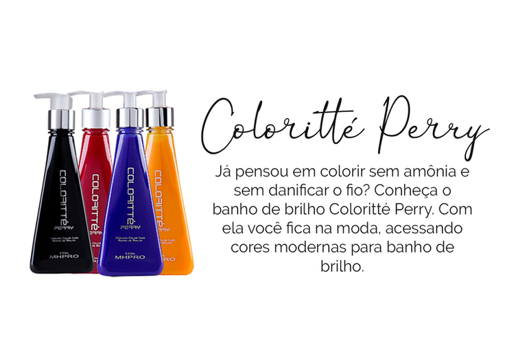 catalogomhpro20_coloritte.png