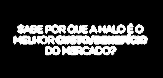 custobeneficio.png