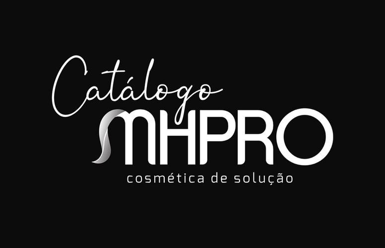 catalogomhpro_capa.png