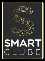 logo_smart-02.png