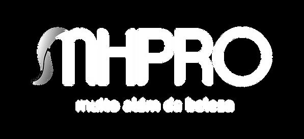 mhpro_logotipos-01.png