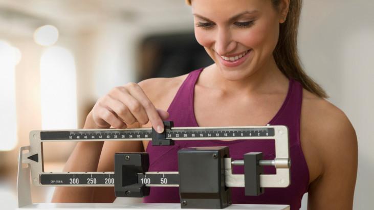 Gessoterapia seca a gordura em apenas uma sessão