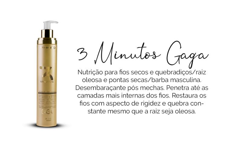 catalogomhpro12_3minutos.png