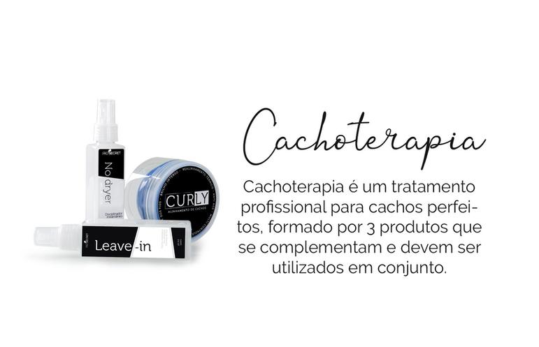 catalogomhpro30_cachoterapia.png