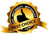 best-choice-png-1-300x212.png