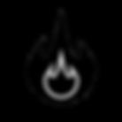 web_icons_fat_burning_3.0-01_1200x1200.p