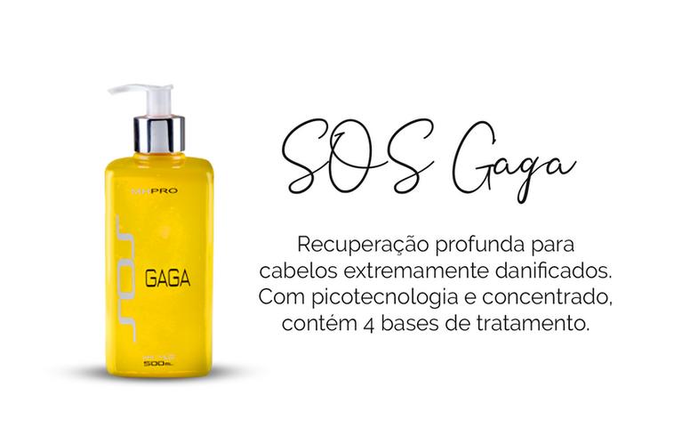 catalogomhpro15_sosgaga.png