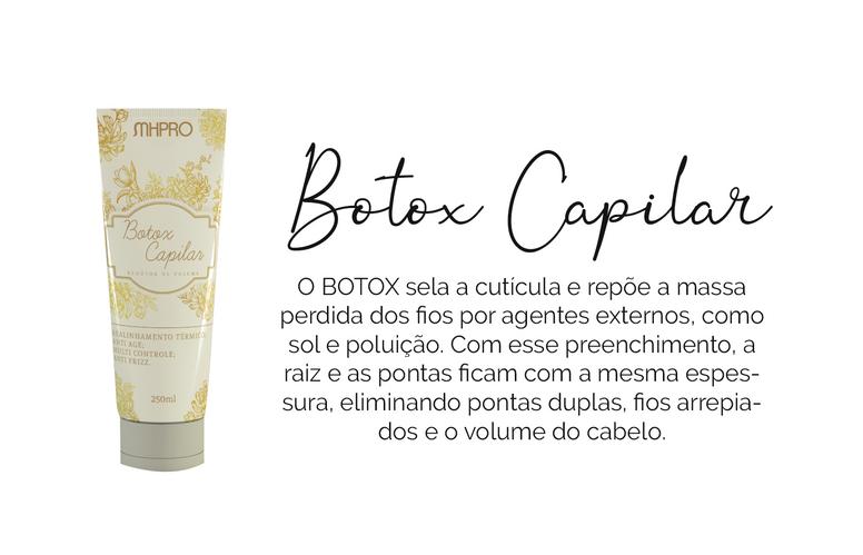 catalogomhpro4_botox.png