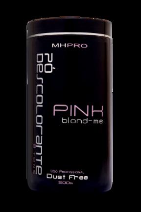 pink2-copy.PNG