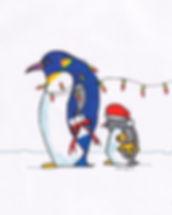 _penguin.jpg