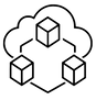 82-827937_big-data-icon-png-transparent-png.png