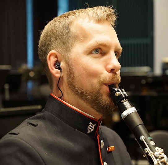 Olav Bakke