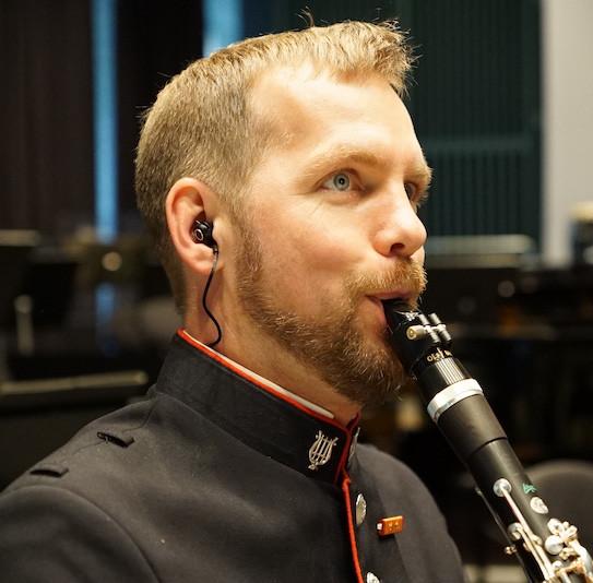 Olav Bakke 534x534.jpg