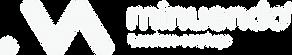 minuendo-logo-12-White.png