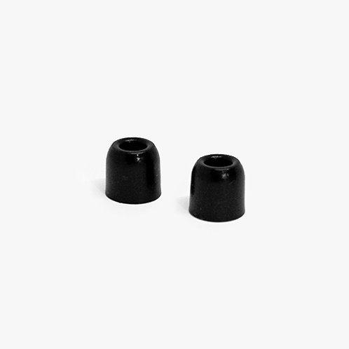 Small Medium Memory Foam (5 pairs)