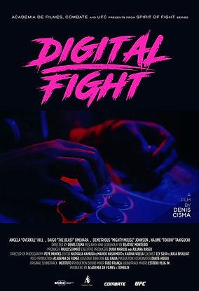 Digital Fight.jpg