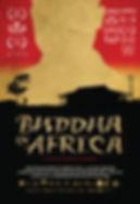4004a8ca34-poster.jpg