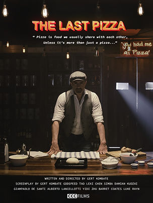 the last pizza affiche.jpg