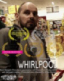 Whirppol-poster.jpg