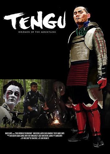 TENGU_Movie_poster.jpg