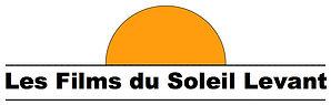 les films du soleil levant logo.jpg