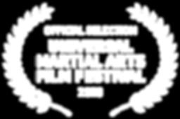 OFFICIALSELECTION-UNIVERSALMARTIALARTSFI