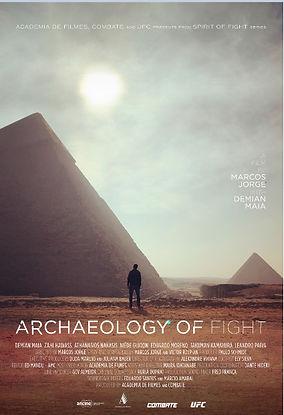 archeology of fight.jpg