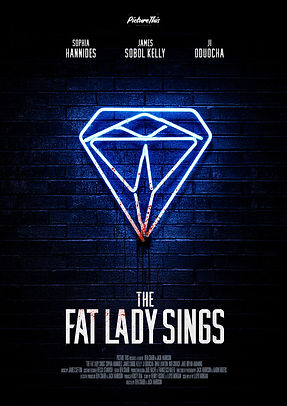 the fat lady sings.jpg
